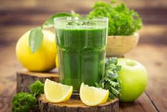 Jugos verdes para adelgazar sin ejercicios para adelgazar