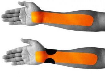 2151_7_general_wrist_pain.jpg
