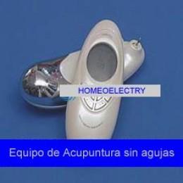 1011_516_acupuntura1