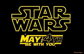 star-wars-day-may-the-4th-be-with-you1.jpg