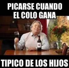 memes-clasico-u-colocolo-193.jpg