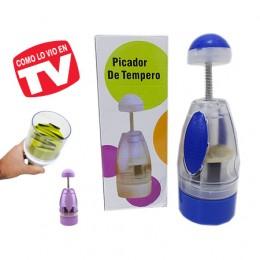 0-2108_0-1733_1380_picador