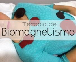 biomagnetismo-125-300x2461.jpg